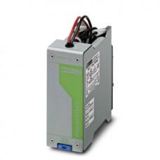 Phoenix Contact Энергоаккумулятор MINI-BAT/24DC/1.