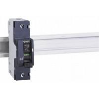 SE Acti 9 NG125H Автоматический выключатель 1P 80А (C)