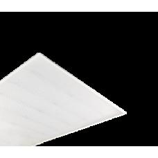 ЗСП Светильник Alenka LED-32-845-23