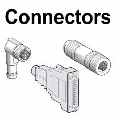 SE LMC Коннекторы, 2 вх/вых