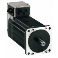 SE Компактный шаговый привод Lexium ILS, D NET (ILS2D853TB1F0)