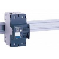 SE Acti 9 NG125L Автоматический выключатель 2P 16А (C)