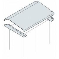 ABB Крыша антидождевая для шкафов АМ2 800x300мм ШхГ