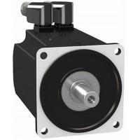 SE Двигатель BMH 140мм 10,3Нм IP54 2400Вт, без шпонки (BMH1401P01F2A)
