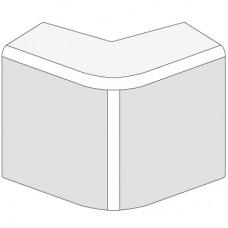 DKC In-Liner Угол внешний для TMU/ТМС AEM 22x10 W0