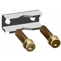 SE Fupact Клемма для присоединения гибких шин для ISFT400-630