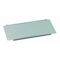 SE Actassi Вентиляционная панель 1 модуль в крышу/пол шкафа