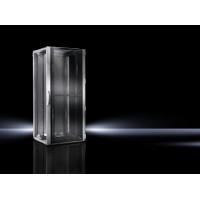 Rittal DK TS IT Шкаф 600x2000x800 42U, вент. двери