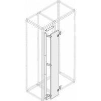 ABB Дверь внутр.каб.секции H=1800мм W=400мм