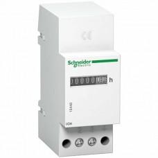 SE Powerlogic Счетчик времени 220В 50Гц