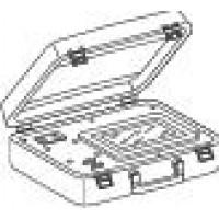SE Masterpact NT 7-контактный кабель для Test Kit Micrologic