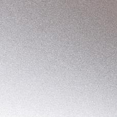 Jazzway Светильник для высоких пролетов PHB SMD Reflector 90° 100w/150W