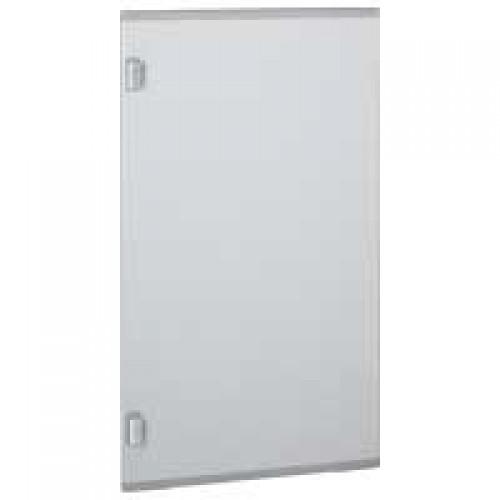 Legrand XL3 800 Дверь для шкафа металлическая 700х1250 IP55
