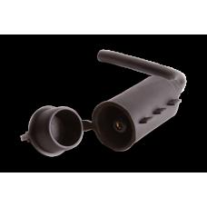 КВТ Адаптер для закороток и заземл. АДЗ-25