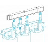SE Canalis Секция присоединительная к трансформатору №2 (KTC4000EL42)