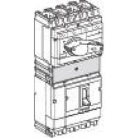 SE Compact INS/INV Соединение INV320-630/NSX250