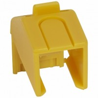 Legrand Крышка для зажимов для нейтрального, фазного полюса или клеммного блока 50 и 63 A