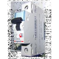 Legrand TX3 Автоматический выключатель 1P 50A (С) 6000