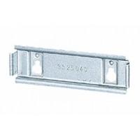 KG TS 02 DIN-рейка для KG 9002