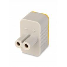 DKC Соединитель для параллельного подключения ламп