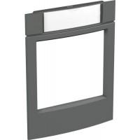 ABB Tmax XT Фланец на дверцу для XT3 F/P 3p