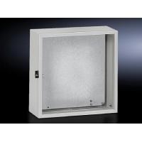 Rittal FT Окно обзорное высота 34мм 597x757 (упак=1шт)