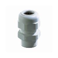 ABB ESKV40 Сальник пластиковый для кабеля D 14-28