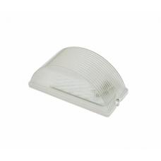 ЗСП Светильник Eco LED-10-102 865
