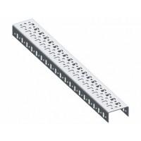 ABB TriLine-R Профиль 65х30 для шкафов шир. 4 секц.