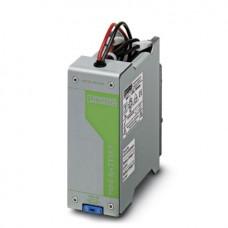 Phoenix Contact Энергоаккумулятор MINI-BAT/12DC/2.