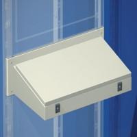 DKC Консоль для шкафов CQE Ш=800мм