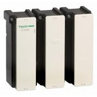 SE Contactors F Дугогасительная камера 3Р для LC1 F630S011