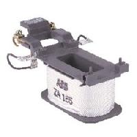 ABB Катушка ZAF185 100…250 V AC/DC для контактора AF145…185