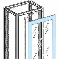 SE Prisma PH Металлическая дверь Ш=700