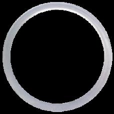 Jazzway GX53-GX82 Кольцо уплотнительное силиконовое для PGX70