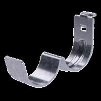 DKC Рожок двойной, толщ.3 мм