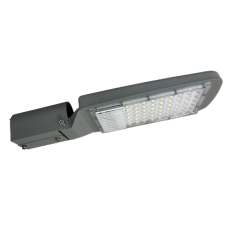 Jazzway Светильник уличный PSL (LED) 54x50Вт IP65 алюминий