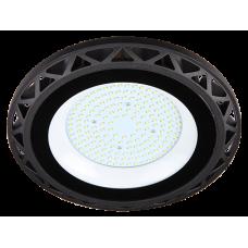 Jazzway Светильник светодиодный PHB UFO 100W 5000K IP65 110° (пульс<20%)