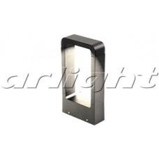 Arlight Светильник LGD-Path-Frame-J300B-7W Warm White