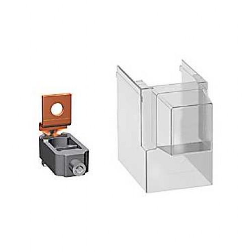 SE Fupact Клеммы для CU/AL кабеля 2х50-185мм2 (Х3)