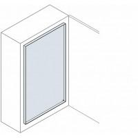 ABB Дверь внутренняя для шкафа GEMINI (Размер6)