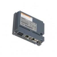 SE Magelis STU запасной процессорный модуль