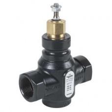 SE Клапан регулирующий V211T/25/10 (7211732000)