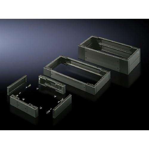 Rittal AE Цоколь д/AE1110/1114 1000x200x279mm