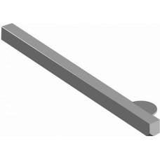 ABB OXS6X85 Переходник 85 мм для ручек управления рубильников типа ОТ16..125F