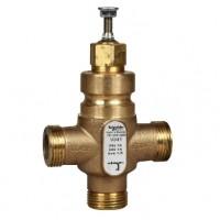 SE Клапан V341-25-10