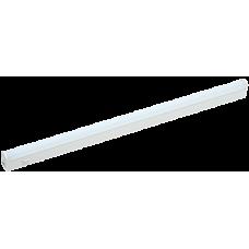 IEK Светильник светодиодный ДБО 3002 7Вт 4000К IP20 572мм пластик