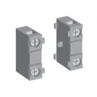 ABB Дополнительный полюс OTPL80FP (с задержкой) для рубильников OT63..80F3