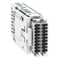 SE Модуль дополнительных входов/выходов (VW3M3302)