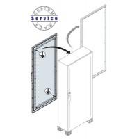 ABB AM2 Дверь задняя 1000х600 ВхШ